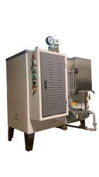 Medizinischer automatischer elektrischer Dampf-Generator 48kw