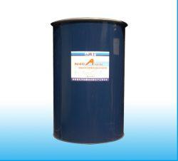 Trommel-strukturelle Nullsilikon-dichtungsmasse 190 Liter-einer