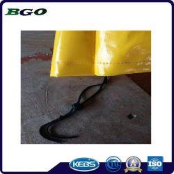 Saco de PVC de processamento de toldo OEM
