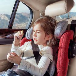 Sede di automobile infantile del bambino di /Child di sicurezza portatile di alta qualità