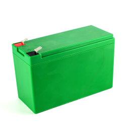 Перезаряжаемые блок батарей иона лития 12V 8ah 18650