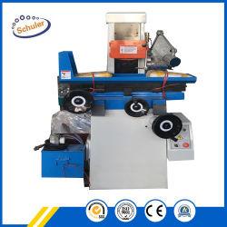 Meu618 Precisão elevada precisão automática a moagem de superfície da máquina de moinho