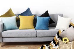 Двойная стрелка внакидку белый утка пуховые подушки дешевые оптовые подушки сиденья
