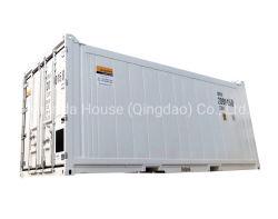 Современной Жизни Office Standard изменена транспортировочный контейнер дома