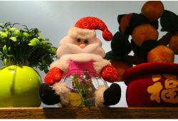 Конфеты кувшин можно подарок печенье для хранения продуктов