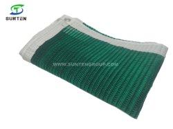 Qualitäts-Sicherheit/Aufbau-/Rückstand-/Gebäude-/Gestell-Netz mit UV für Baustellen