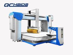 Cornell het Testen van de Duurzaamheid van de Matras Machine/Equipment/Instrument