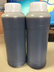 농업용 액체 살충제 유기 살충제 2.5% 마트린
