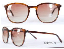 ファッション高品質 UV 400 保護サングラス