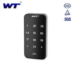 Teclado de senha eletrônica Locker Armário Digital Lock Wt-M-1703-M para o Office Home Ginásio