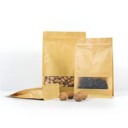 Бесплатные образцы продуктов питания из композитного материала рекламных молнией пляж полотенце украшения брелоки Topseal хранения магазинов пластиковый пакет и диспенсер для продуктовых пакетов