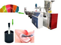 Nagelboor borstel Elektrische Nagelpolijstmachine Brushes Fiber Professionele schoonmaakmiddelen voor de borstel van het nagelstof van de manicure