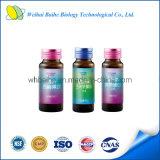 Drank van het Supplement van de Vitamine A van de Vitamine van de vitamine C D3 de Dieet