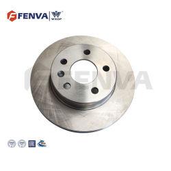 Super Power Certificat ISO 6384210112 Suspension Mercedes Vito W638 Freins à disque de voiture en Chine de gros de remorque