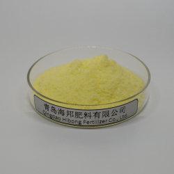 Порошок NPK 15-15-15 органических соединений минеральных питательных микроэлементов для внесения удобрений