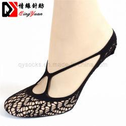 جملةً في الصيف مثيرة نساء في الكعب العالي جوارب الحذاء