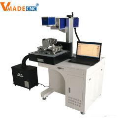 20W 30W 50 100W Raycus Max Ipg Tableau 3D couleur Logo Marqueur d'impression de gravure YAG optique portable Mini Stylo en plastique de bijoux en métal machine de marquage au laser CO2 fibre