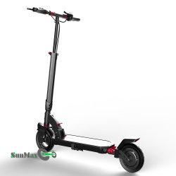 Batterie Li 2 roues scooter de moteur sans balai