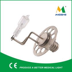 LT03104 12 V 4,2A P44s Guerra 2158/H Inami 50 Slit Lampe