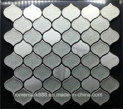 8 mmthickness внутренней стенки декоративные керамические плитки мозаики