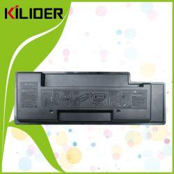 新しい優れた卸し業者の工場製造業者のKyocera Fs2000dのためのよい価格の良質消費可能な互換性のあるレーザーTk310のTk312トナー