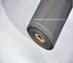 Filet de fibre de carbone/écran de la fenêtre d'insectes en fibre de verre/maille/Fly mosquito net de l'écran
