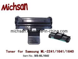 Cartouche noire pour Samsung ML-2241/1641/1640