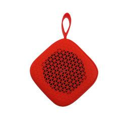 2020 neue Art-mini beweglicher Lautsprecher verwendet im im Freien oder drahtlosen blauen Zahn-Hauptlautsprecher mit Theater-Systems-Audio