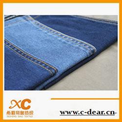 Basic 10oz 100%Jeans Algodão Denim Fabricante