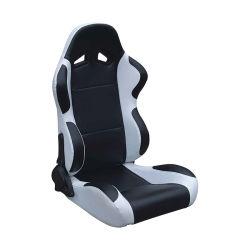 Модные регулируемый индивидуальные Car-Racing Seat спортивные сиденья