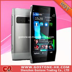 Оригинальный мобильный3-02 Phonex7, X, X, X1-012-01, X, X3-002-00, X6,