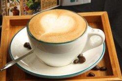 Sabor de la leche lácteos Creamer de café no