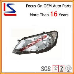 Selbstersatzteile - Hauptlampe für VW Tiguan 2008-2011 (LS-VL-098)