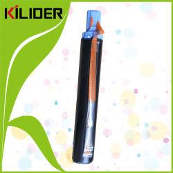 Compatibele Laser npg-28 van de Fabrikant van de Fabriek van de Verdeler van de Groothandelaar van Europa Toner gpr-18 c-Exv14 voor Canon (IR2030 IR2116 IR2120 IR2318 IR2320 IR2420 IR2422)