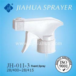 Spruzzatore di innesco della schiuma plastica dei pp (JH-01I-3)