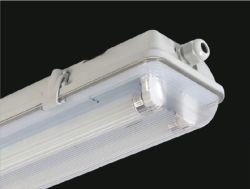 T8 IP65 Waterdichte Lichte IP65 met Ce RoHS & UL