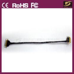 Качество гибкий кабель системной платы для iPad2 системной платы соединительный кабель гибкий кабель (HR-IPH4-40)