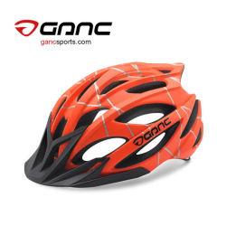 Ganc MTB Bike capacete - Laser