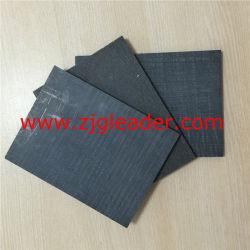 3mm-20mm nicht feuergefährliches Material-Mg-Oxid-Vorstand-Zubehör
