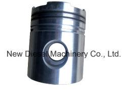Cummins 디젤 엔진은 Nt855 Kt19 Kt38 Kt50 M11 L10를 위한 피스톤을 분해한다