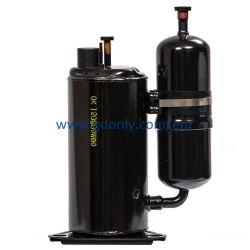 Panasonic compresseur rotatif à conditionneur d'air (R410A/ DC INVERTER)