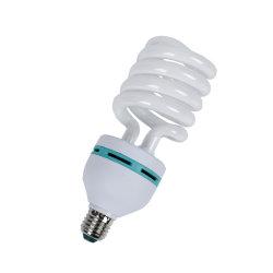 T3 Spiral CFL 電球 Daylight E27 ねじベースエネルギー ライトを保存しています