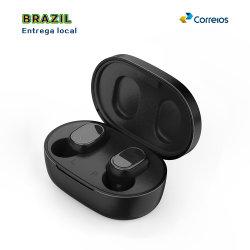 T13 draadloze hoofdtelefoonmicrofoon met actieve ruisonderdrukking, Bluetooth-headset