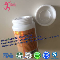 Pillen van het Dieet van de Capsules van het Vermageringsdieet van het Verlies van het Gewicht Lida van 100% de Natuurlijke