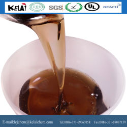 Dodecylベンゼンスルフォン酸ABS/LABSA 96%