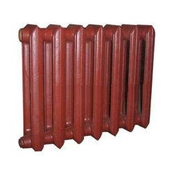 Ferro fundido radiadores produzidos pela alta qualidade Factory