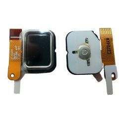 Мобильный телефон Samsung C3222 гибкий кабель для джойстика
