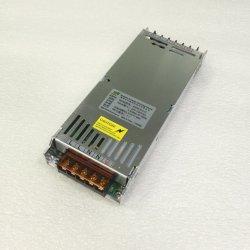 По конкурентоспособной цене 5V60небольшого размера светодиодный индикатор питания для прозрачных светодиодный дисплей
