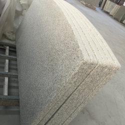 Shandong G682 de l'île de cuisine les comptoirs de granit