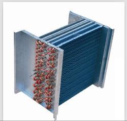 Медь конденсатора и испарителя холодильной установки для &реле погружных подогревателей